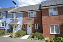 2 bed Terraced house to rent in Captains Parade...