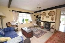 3 bed Cottage in Main Road, Arreton
