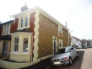 3 bedroom Terraced home in Clarence Road, Ventnor