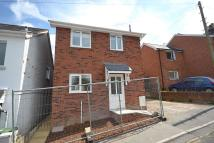 3 bed Detached house to rent in Elm Grove, Newport