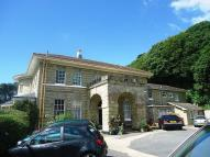 Flat in Shore Road, Bonchurch