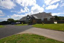 Detached home in Main Road, Whiteley Bank