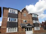 Flat to rent in Trafalgar Road, Newport