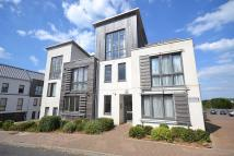 Flat to rent in Oakvale, Ryde