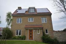3 bed semi detached property to rent in Consort Gardens...