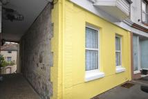 2 bed Flat in Victoria Street, Ventnor