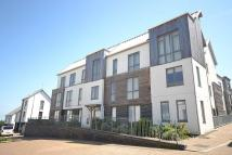 2 bedroom Flat to rent in Oakvale, Ryde