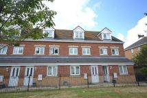 Maisonette to rent in Amherst Place, Ryde