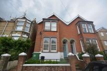 3 bedroom semi detached home to rent in Westhill Road, Cowes