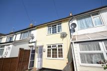 2 bedroom Cottage to rent in Avenue Road, Sandown