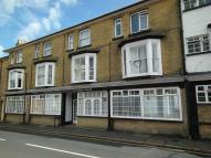 2 bedroom Flat to rent in Grange Road, Shanklin