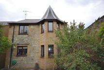 4 bed Detached house to rent in Westhill Manor Road...