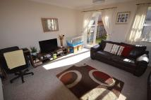3 bedroom Terraced house to rent in Meadowbrook, Binstead