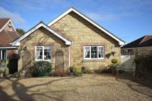 Warlands Lane Bungalow to rent