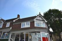 Flat in Clarendon Road, Shanklin