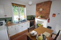 2 bed Cottage to rent in West Street, Brading