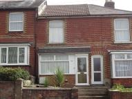 2 bedroom Terraced property to rent in Hunnyhill, Newport