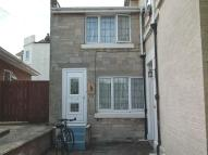 2 bed Terraced property to rent in Clarendon Road, Shanklin