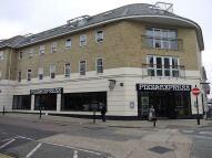 Flat in Pyle Street, Newport