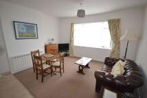 Flat to rent in High Street , Ryde