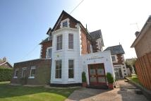 1 bedroom Character Property in Leed Street, Sandown