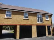 2 bedroom Mews to rent in Snowberry Road, Newport