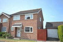 4 bedroom Detached property to rent in Hefford Road, East Cowes