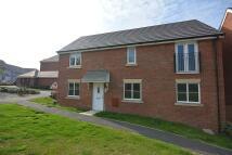 2 bedroom Maisonette to rent in Albert Way, East Cowes
