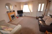 1 bedroom Flat in Amherst Place, Ryde