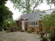 2 bedroom Bungalow to rent in Woodside, Wootton