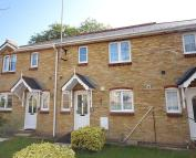 3 bedroom Terraced property in Prospect Road, Shanklin