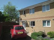 Drabbles Lane semi detached property to rent