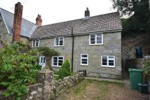 Cottage to rent in High Street, Niton
