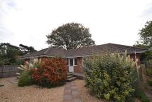 3 bed Bungalow in Steyne Road, Bembridge