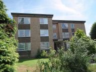 Flat to rent in Brook Road, Shanklin
