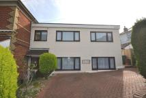 3 bed semi detached house in Florence Road, Shanklin