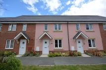 Terraced home to rent in Captains Parade...