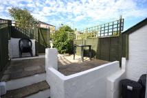 2 bed Terraced home in Arctic Road, Cowes