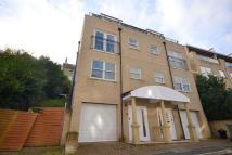 Detached home to rent in Cliff Road, Cowes