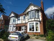 1 bedroom Apartment to rent in Victoria Road, Sandown