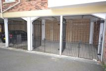 Garage in Chain Lane, Newport to rent