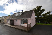 3 bedroom Semi-Detached Bungalow to rent in Duver Road, Seaview