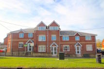 2 bedroom Apartment in Silcombe Lane, Freshwater