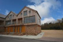 new development to rent in Embankment Road...