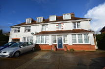 2 bed Flat to rent in Lane End Road, Bembridge