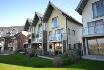 semi detached property to rent in Cormorant Grove...