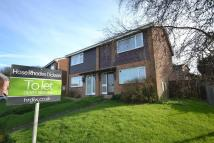 End of Terrace property to rent in Silver Trees, Shanklin