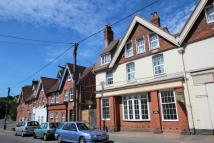 3 bed Apartment to rent in Broadway, Totland Bay