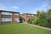 2 bed Apartment to rent in Sandown Road, Sandown