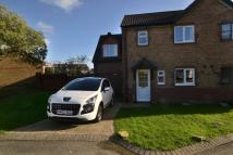 4 bedroom semi detached home in Nightingale Road, Newport